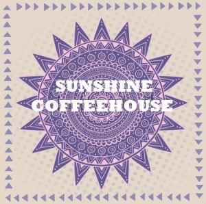 Sunshine Coffeehouse